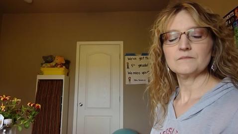 Thumbnail for entry Cheetahs (Animal Lives Series) - Mrs. Brannon