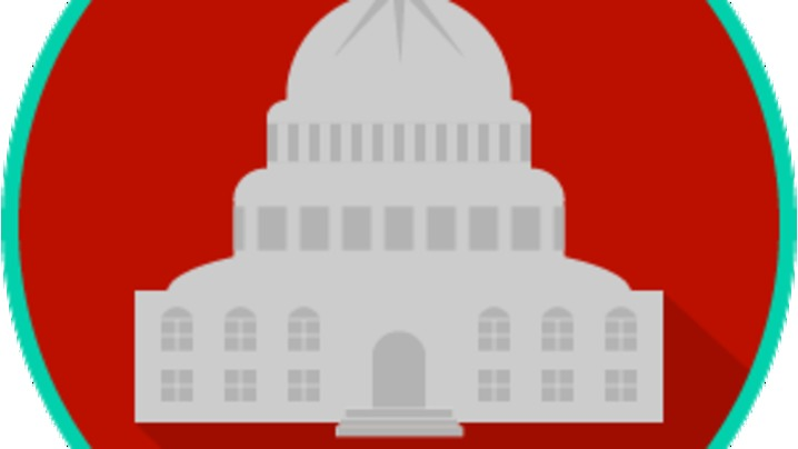 Thumbnail for channel Civics360: The Federal Government