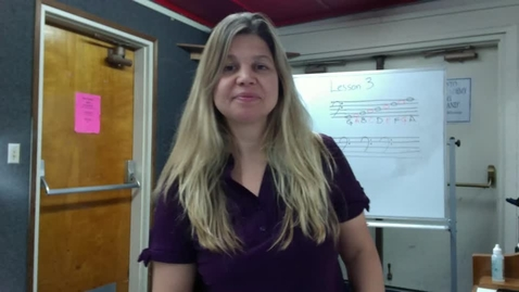 Thumbnail for entry Elem. French Horn Sectional May 12