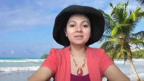 Thumbnail for entry 04/29/20 Problema del día con Ms. Sorto!