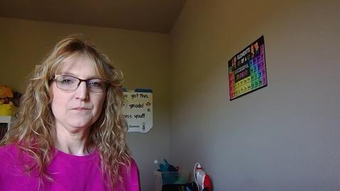 Thumbnail for entry Lions (Animal Lives Series) - Mrs. Brannon