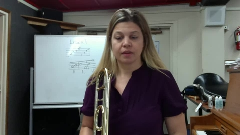 Thumbnail for entry Elem. Trombone Sectional May 12
