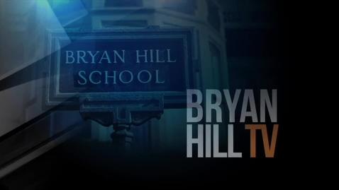 Thumbnail for entry BH TV S4 E5