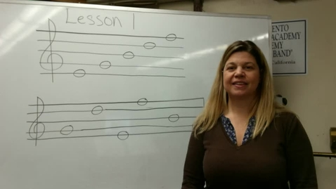 Thumbnail for entry 2nd Grade Music April 15
