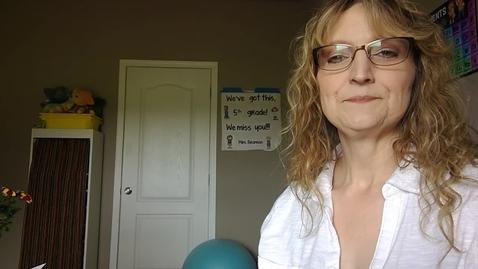 Thumbnail for entry Wolves - Mrs. Brannon