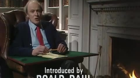 Thumbnail for entry Lamb to the Slaughter (BBC 1979)