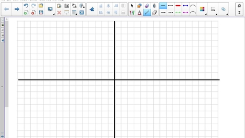 Thumbnail for entry Math 7 5.1 Coordinate Plane