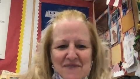 Thumbnail for entry Mrs Barricks ClassCaptions.mp4