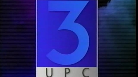 Thumbnail for entry UPC TV 4-9-1999 LIVE Show