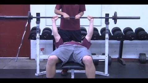 Thumbnail for entry Steroids PSA