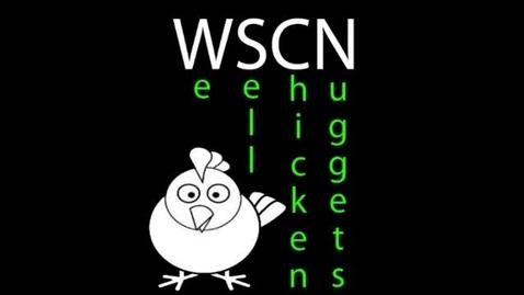 Thumbnail for entry WSCN 03.18.14