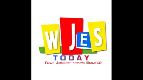 Thumbnail for entry WJES Today, 12-14-12