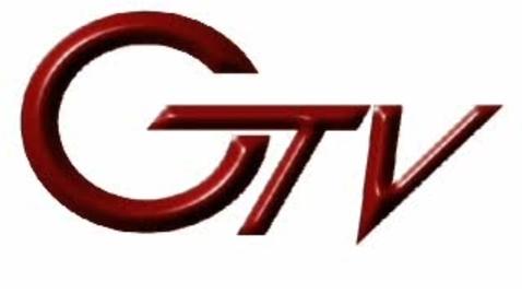 Thumbnail for entry February 13, 2009 - GTV NEWS