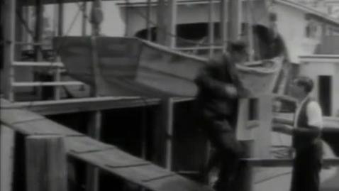 Thumbnail for entry Silent Film-Pytlik