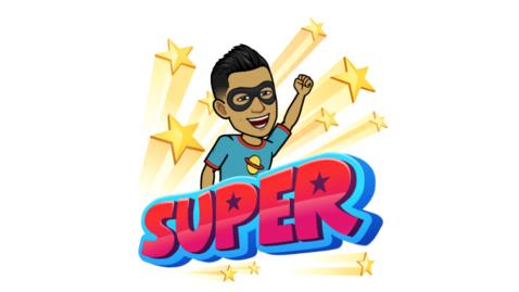 Thumbnail for entry Mr. Loi's Super Stunt