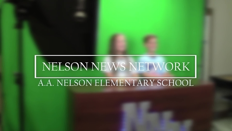 Thumbnail for entry NNN Feature Spot