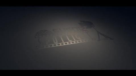 Thumbnail for entry Sunnyside Spotlight on Star Wars Night