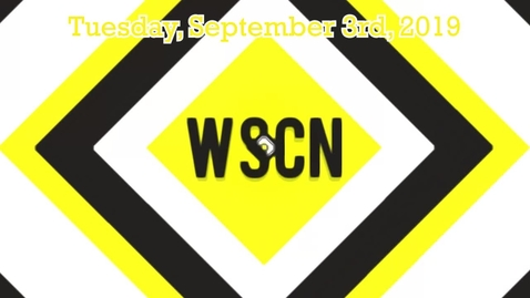 Thumbnail for entry WSCN 09.03.19
