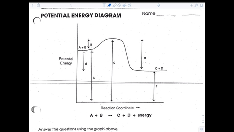 Thumbnail for entry PE Diagram Answers to HW page 2
