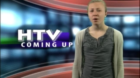 Thumbnail for entry HTV News 3.29.2012