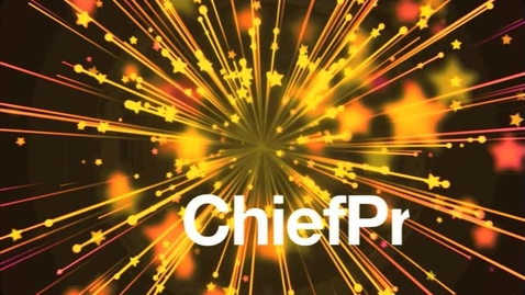 Thumbnail for entry ChiefPride - October 2011 KHS Student Recognition - ChiefTV