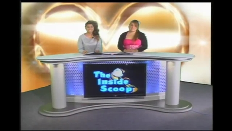 Thumbnail for entry 12/11/12 The Inside Scoop