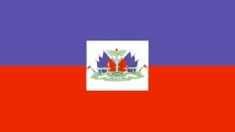 Thumbnail for entry Haiti