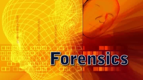 Thumbnail for entry LCB Academy Forensics Class Promo