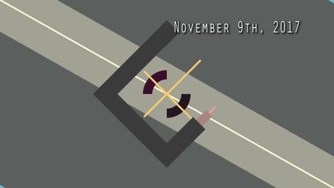 Thumbnail for entry WSCN 11.09.17