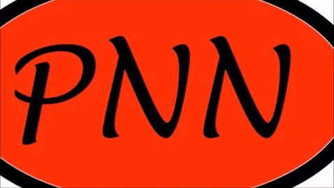 Thumbnail for entry PNN February 21