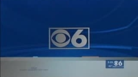 Thumbnail for entry State of the State on Breakfast - Joe Morris