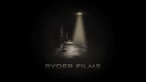 Thumbnail for entry iAm Ryder