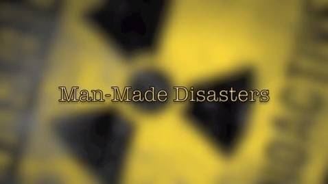Thumbnail for entry Three Mile Island Nuclear Meltdown- pd 2