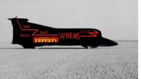 Thumbnail for entry WNRMS Morning Show 10/15/2014