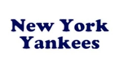 Thumbnail for entry Podcast - Baseball Yankees