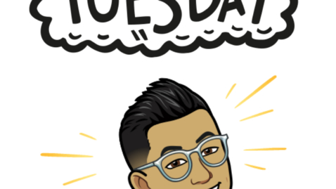 Thumbnail for entry Principal Loi's Message to Students: May 12, 2020