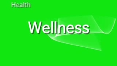 Thumbnail for entry MSBA Wellness Interview with Dr. Howell Wechsler