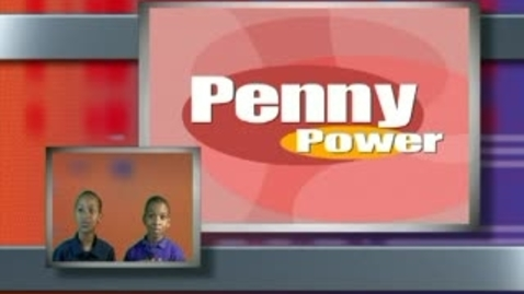 Thumbnail for entry AEMS Penny Power Commercial