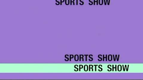 Thumbnail for entry The Southside Sports Show  April 11, 2014
