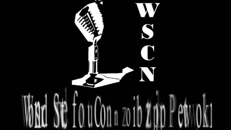 Thumbnail for entry WSCN 09.26.11
