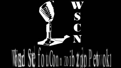 Thumbnail for entry WSCN 09.26.11