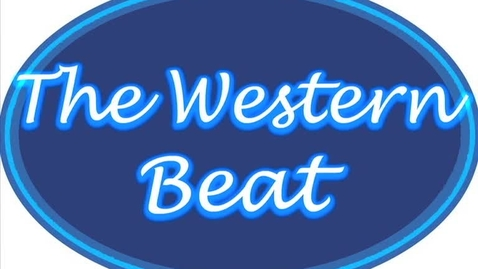 Thumbnail for entry Ep. 8 The Western Beat 2.0