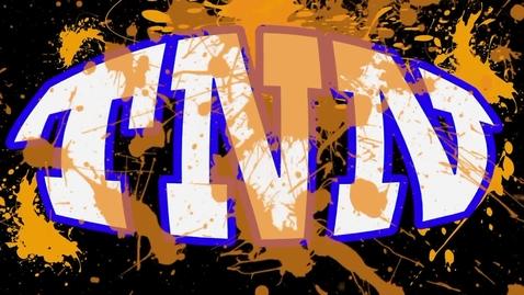 Thumbnail for entry TNN Christmas Edition 12-14-16