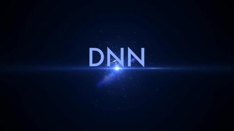 Thumbnail for entry February 11th DNN blue devil news
