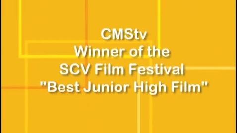 Thumbnail for entry CMStv 2-3-12