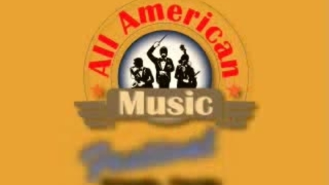 Thumbnail for entry Band Festival / Choir Festival - Travel with American Tours & Travel