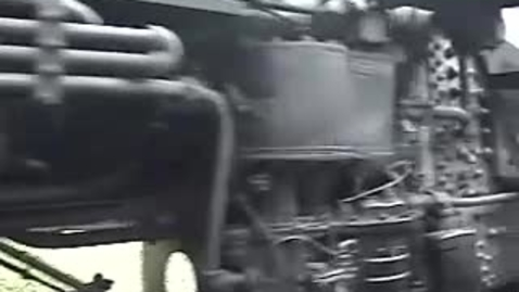 Thumbnail for entry Relative Velocity with Trains