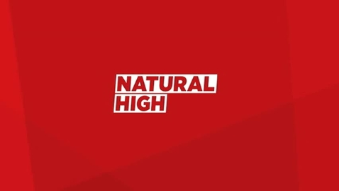 Thumbnail for entry NATURAL HIGH 4 - TIMMY CURRAN, RELIENT K, PAUL RODRIGUEZ JR., ANNA RAWSON AND MORE