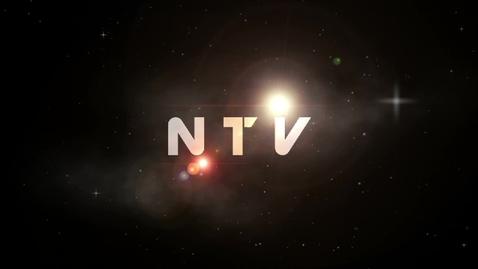 Thumbnail for entry NTV Feb 22nd 2012