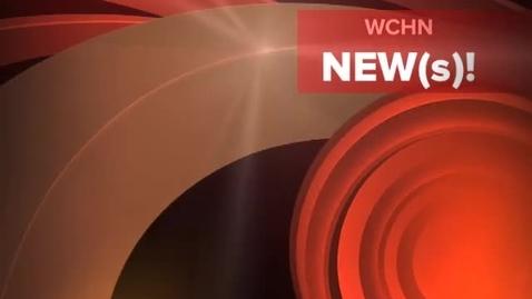 Thumbnail for entry Morning News 3-18-11